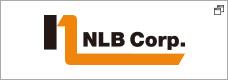 NLB Corp