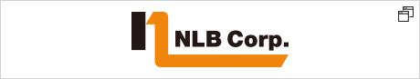 NLB corp.
